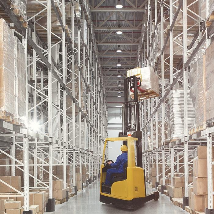 apol associacao portuguesa operadores logisticos ser associado quem pode