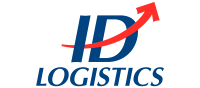 associado apol - id logistics