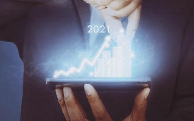 Tendências para o setor logístico em 2021
